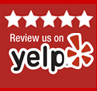 Read over 35 five star reviews from satisfied customers